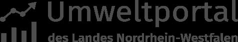 logo umweltportal